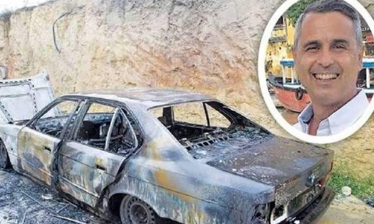 Απαγωγή Λεμπιδάκη: Αδυναμία της οικογένειας να συγκεντρώσει τα λύτρα - Τι περιμένει η ΕΛ.ΑΣ