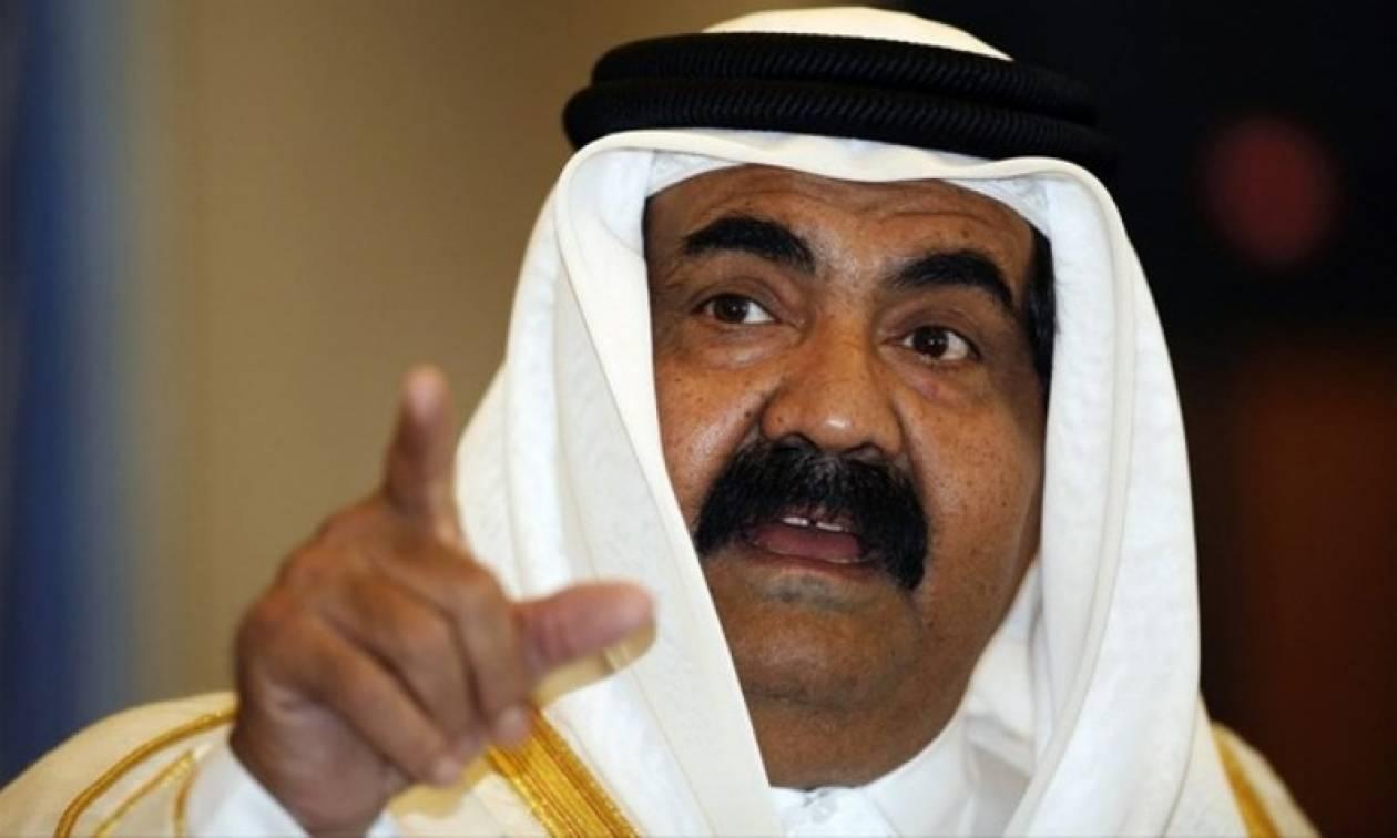 Κατάρ: Τα σχέδια για την Ελλάδα «ναυάγησαν» – Η χώρα είναι αρνητική στους ξένους επενδυτές