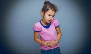 Φλεγμονώδη νοσήματα του εντέρου στα παιδιά: Πόσο αυξάνουν τον κίνδυνο καρκίνου