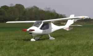 Τραγωδία: Βρέθηκαν τα συντρίμμια του εξαφανισμένου αεροσκάφους