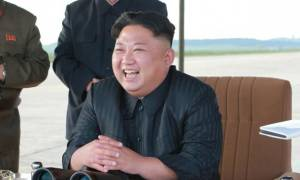ΗΠΑ: Δεν παίρνουμε αψήφιστα την απειλή της Β. Κορέας για δοκιμή βόμβας υδρογόνου