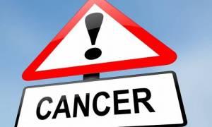 Καρκίνος: 3 παράγοντες κινδύνου που πιθανώς αγνοείτε