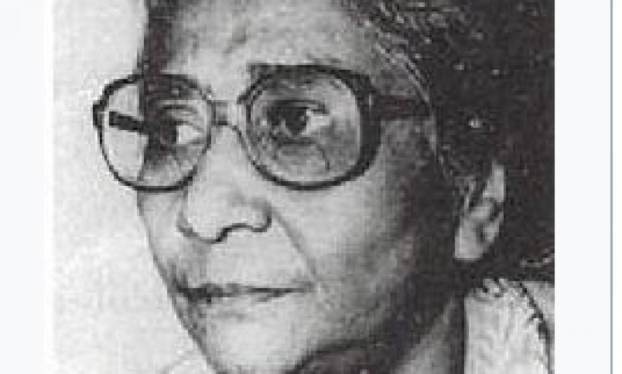 Asima Chatterjee: ΑΥΤΟ, σίγουρα δεν το γνωρίζατε για την Ινδή χημικό