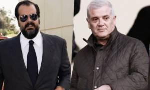 Αποκάλυψη Newsbomb.gr: Τι συζητούσαν Μελισσανίδης - Πατέρας στις Σπέτσες;