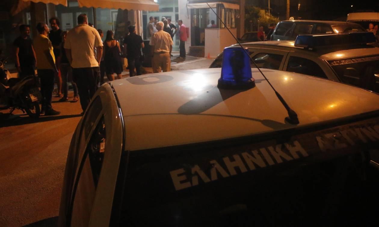 Σε πέντε μήνες είχαν ρημάξει 18 σπίτια στη Βόρεια Ελλάδα