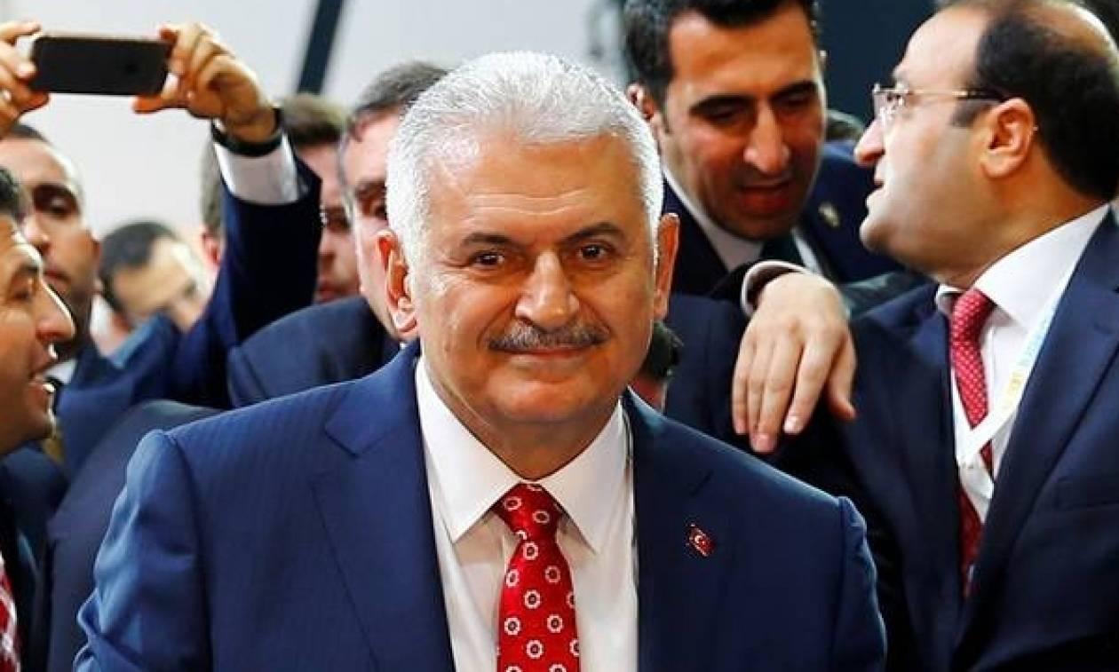 Ανοιχτές απειλές της Τουρκίας κατά του δημοψηφίσματος των Κούρδων