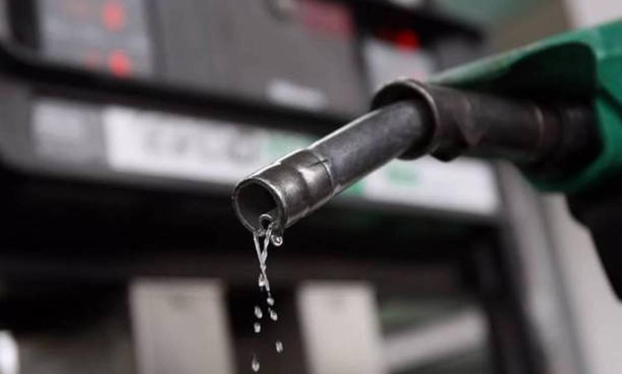 Ήπειρος: Σε διαθεσιμότητα δέκα τελωνειακοί για εμπλοκή σε κύκλωμα λαθρεμπορίου καυσίμων
