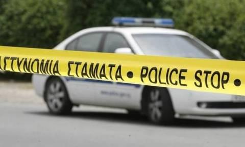 Κύπρος: Διπλή βομβιστική επίθεση – Ανατίναξαν όχημα και τοποθέτησαν βόμβα έξω από σπίτι