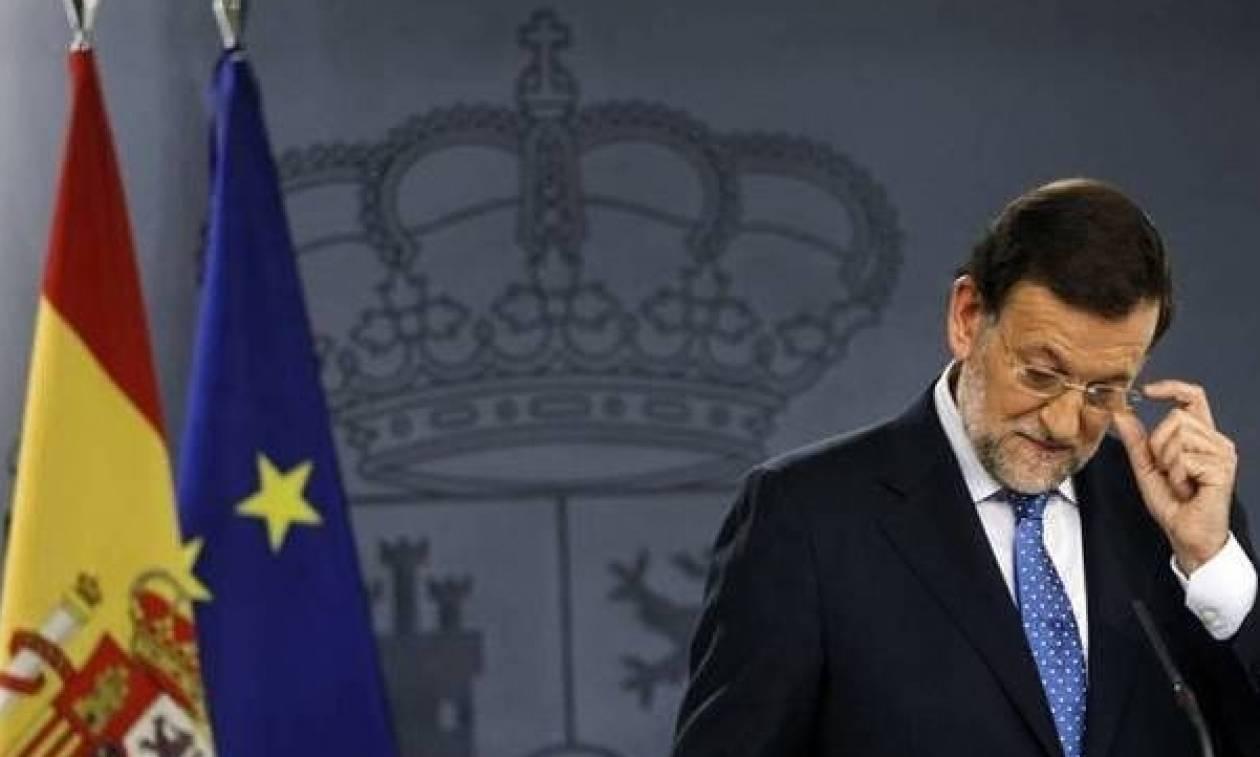 Φόβοι των Ευρωπαίων για κλιμάκωση της κρίσης λόγω του δημοψηφίσματος στην Καταλονία