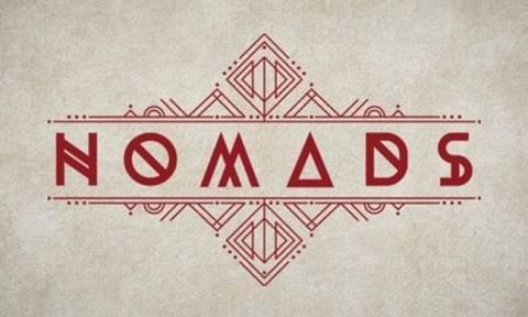 Το Nomads σε... νούμερα!
