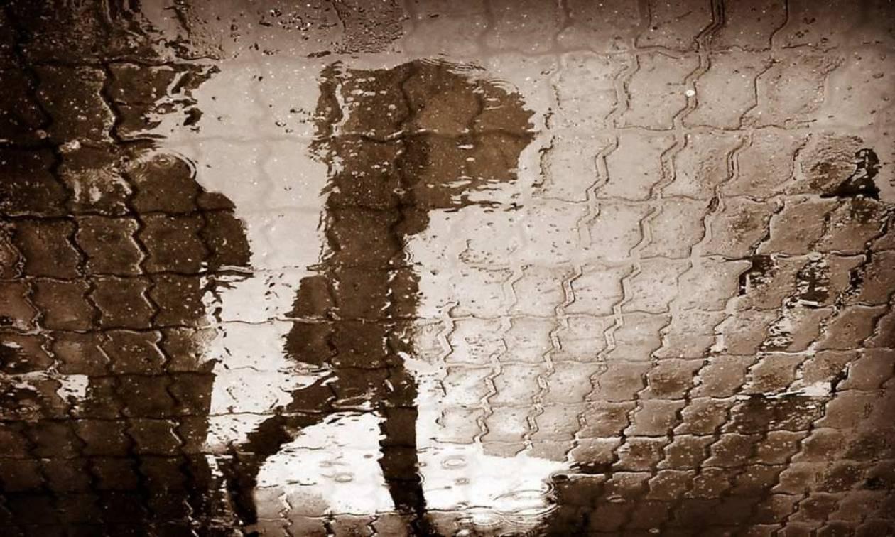 Καιρός: Συννεφιασμένη Κυριακή με βροχές και καταιγίδες – Αναλυτική πρόγνωση