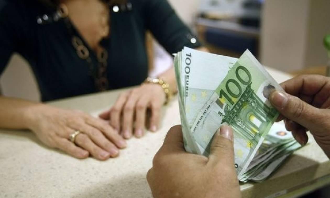 Επίδομα - «ανάσα»: Δείτε αν δικαιούστε 916 ευρώ από τον ΟΑΕΔ