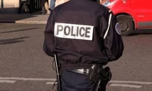 Νέος συναγερμός στη Γαλλία - Εντοπίστηκε αυτοκίνητο με φιάλες αερίου