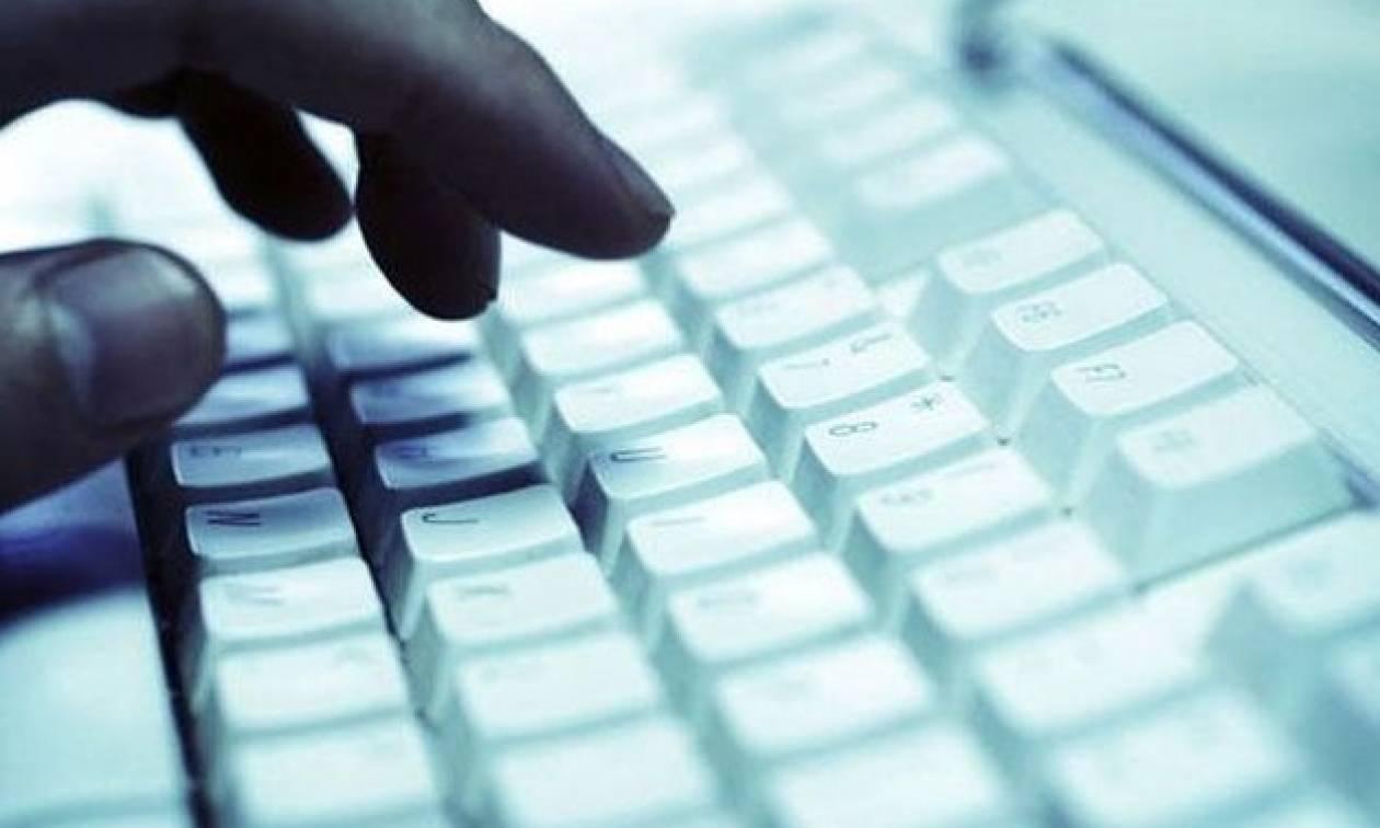 Εξιχνιάστηκε υπόθεση ηλεκτρονικής απάτης με αεροπορικά εισιτήρια: Το κόλπο με την πιστωτική κάρτα