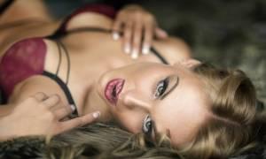 ΣΕΞ: Οι πέντε πιο βρώμικες σκέψεις που κολάζουν τις Γυναίκες!