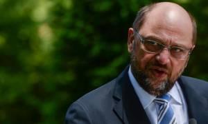 Γερμανία Εκλογές – Ραγδαίες εξελίξεις: Παύουν τον Μάρτιν Σουλτς από την προεδρία του SPD
