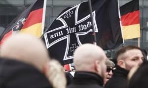 Ραγδαίες εξελίξεις στη Γερμανία: Απίστευτη άνοδος της ακροδεξιάς στις εκλογές