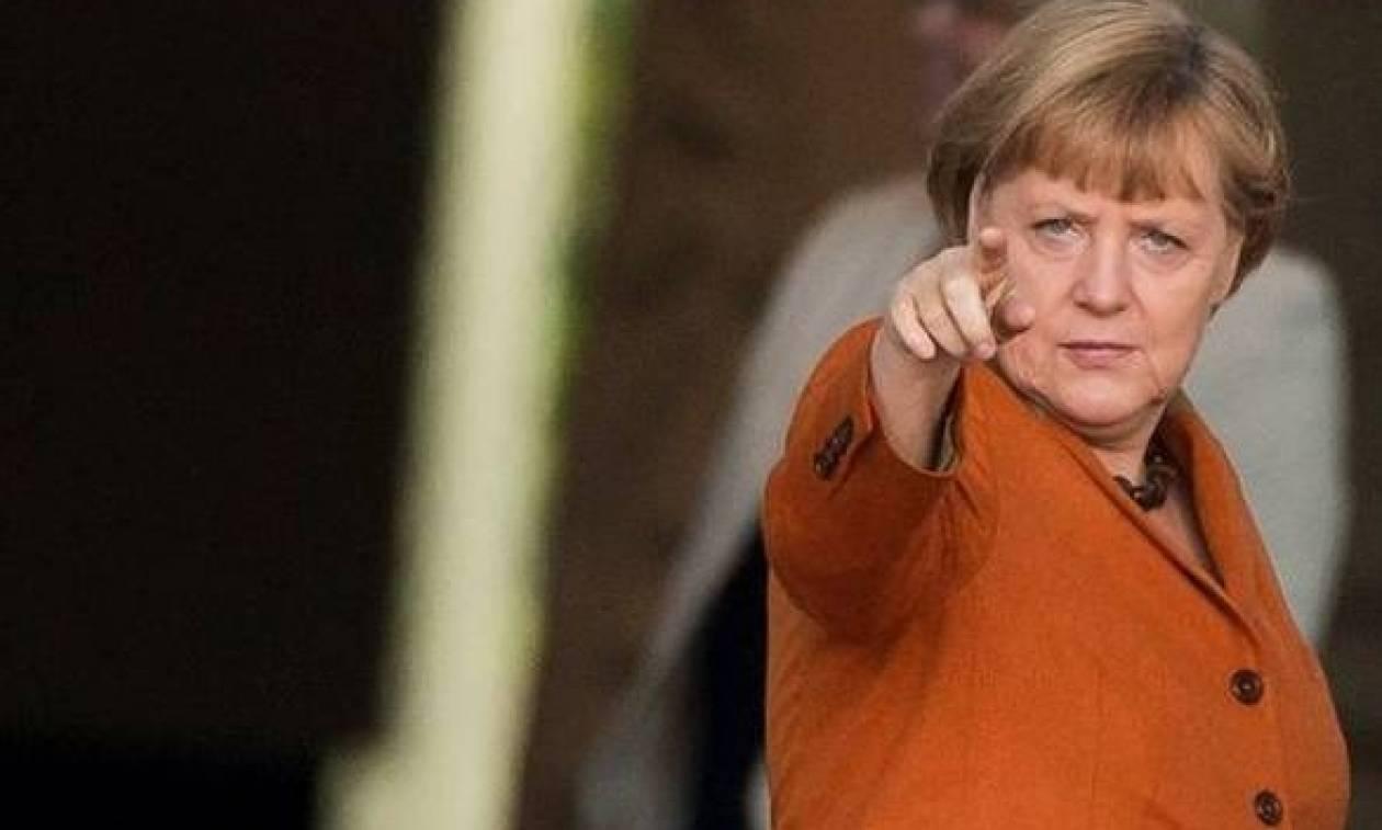 Γερμανικές εκλογές: Το προφίλ των ψηψοφόρων που έδωσαν τελικά τη νίκη στη Μέρκελ