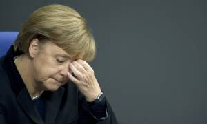 Γερμανικές Εκλογές - Αποτελέσματα: Η πανωλεθρία της «νικήτριας» Μέρκελ – Πώς θα αλλάξει η Ευρώπη