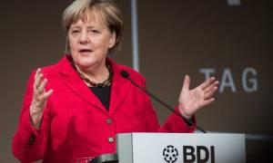 Εκλογές Γερμανία: Πιέζουν οι βιομηχανικές ενώσεις για ταχύ σχηματισμό σταθερής κυβέρνησης