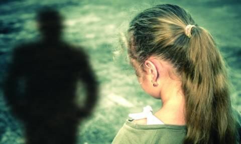 Απόφαση - κόλαφος: Άφησαν ελεύθερο τον πατέρα που βίαζε την κόρη του