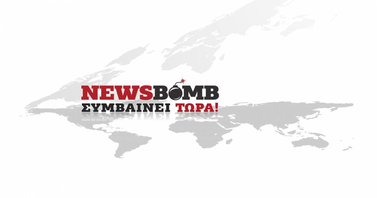 ΕΚΤΑΚΤΟ: Εντοπίστηκε νεκρός άντρας σε ξενοδοχείο