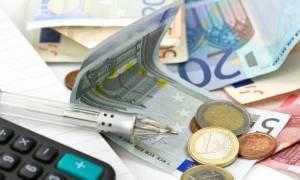 Εβδομάδα-σοκ για τους φορολογούμενους: ΕΝΦΙΑ και φόρος εισοδήματος ταυτόχρονα