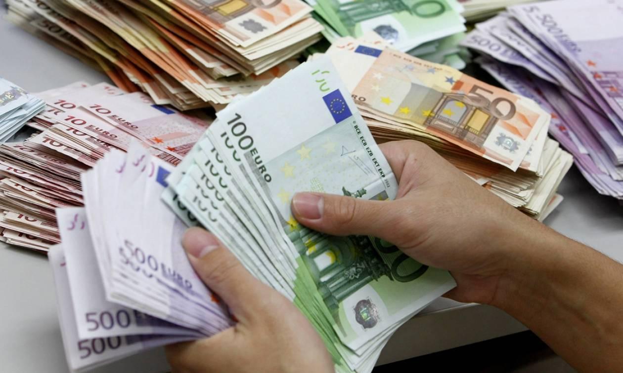 Κοινωνικό Εισόδημα Αλληλεγγύης (ΚΕΑ): Ξεκινάει η πληρωμή για 273.913 δικαιούχους