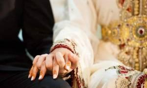 Σοκαριστικό: Τα κόλπα των γυναικών στο Μαρόκο για να κρύψουν ότι δεν είναι παρθένες