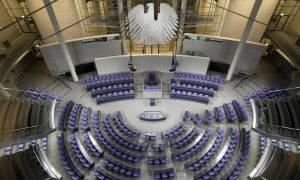 Γερμανικές εκλογές - Αποτελέσματα: Αυτή είναι η σύνθεση της νέας γερμανικής βουλής