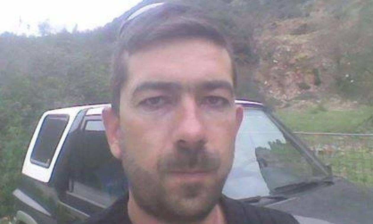 Μυστήριο γύρω από την εξαφάνιση του 36χρονου Ηλία στη Θεσπρωτία