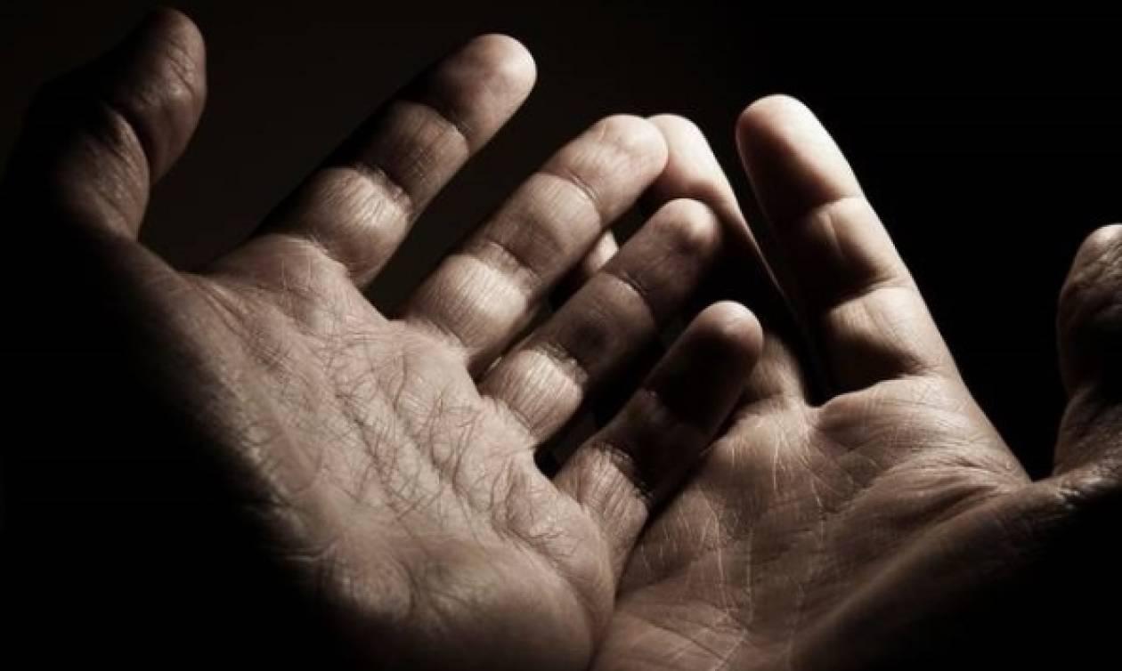 Φορολογούμενοι σε απόγνωση: Ο... Γολγοθάς του ΕΝΦΙΑ «συναντά» τον... εφιάλτη των φόρων!