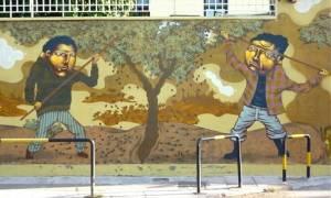 Πωλητήριο στα ελαιόλαδα βάζει η Ελαΐς - Unilever στην Ελλάδα