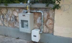 ΕΣΠΑ: Πώς θα κερδίσετε επιδότηση για θέρμανση με φυσικό αέριο