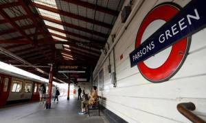 Βρετανία: Συνελήφθη ακόμα ένας ύποπτος για την επίθεση στο μετρό του Λονδίνου