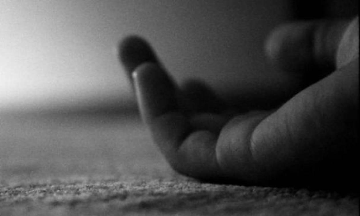 Τραγωδία στην Κρήτη: Τον βρήκε νεκρό ο ξάδερφός του