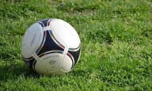 ΣΟΚ στο ελληνικό ποδόσφαιρο: Νεκρός 32χρονος ποδοσφαιριστής