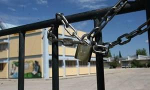 Καταλήψεις… με το «καλημέρα» σε πέντε σχολεία του Ρεθύμνου