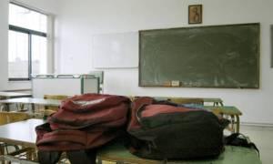 ΣΟΚ! Απέβαλαν 100 μαθητές από σχολείο γιατί ζήτησαν…