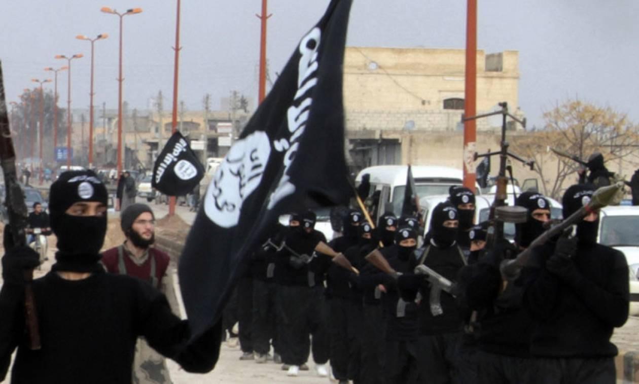 Ιράκ: Απαγχονίστηκαν 42 τζιχαντιστές που είχαν καταδικαστεί για τρομοκρατία