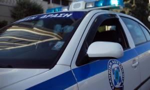 Ζάκυνθος: Συναγερμός για ύποπτο σάκο που βρέθηκε σε δάσος