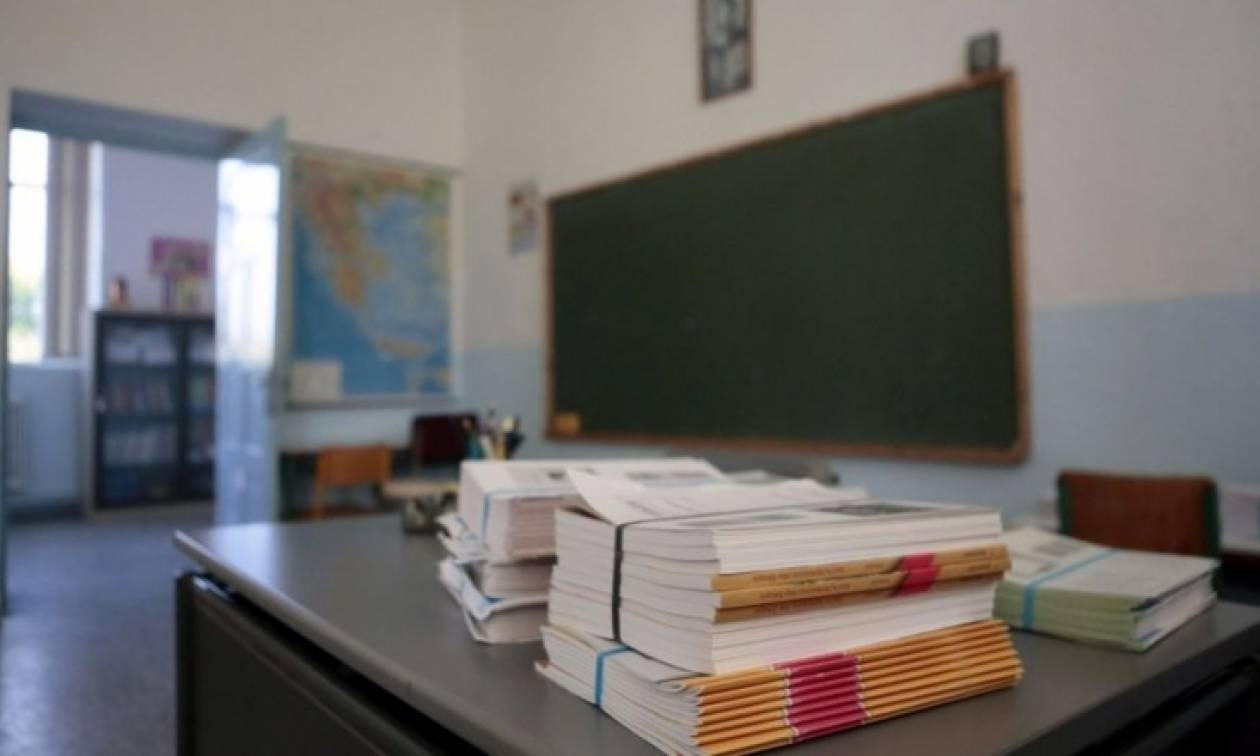Επιστολή μαθητών Λυκείου Μονάχου προς Υπουργό Παιδείας : Μείναμε χωρίς καθηγητές ελληνικών