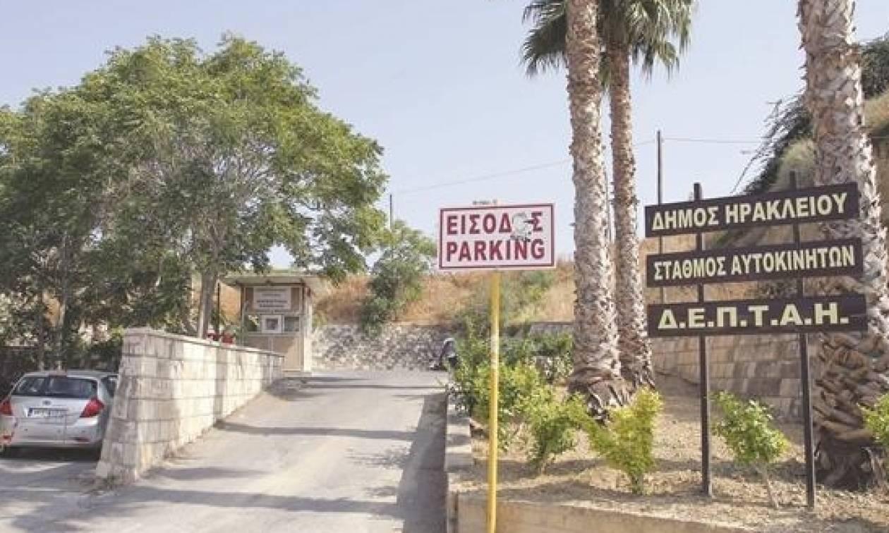 Κρήτη: Η είδηση αφορά ΟΛΟΥΣ τους οδηγούς – Δείτε τι αλλάζει