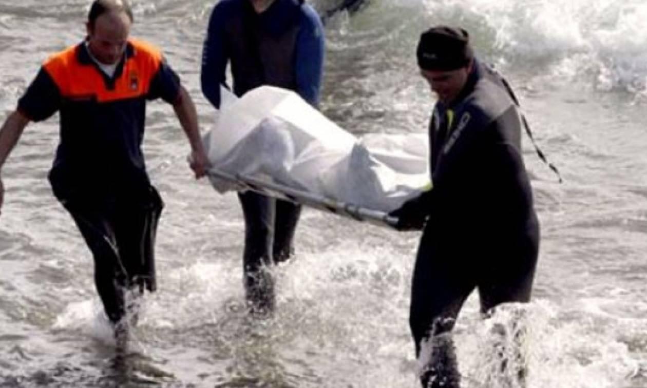 Θρίλερ στη Μύκονο: Βρέθηκε πτώμα γυναίκας στα βράχια