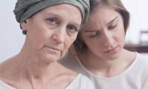 ΠΟΕΔΗΝ: Στην Ελλάδα συντελείται ένα διαρκές έγκλημα κατά των καρκινοπαθών