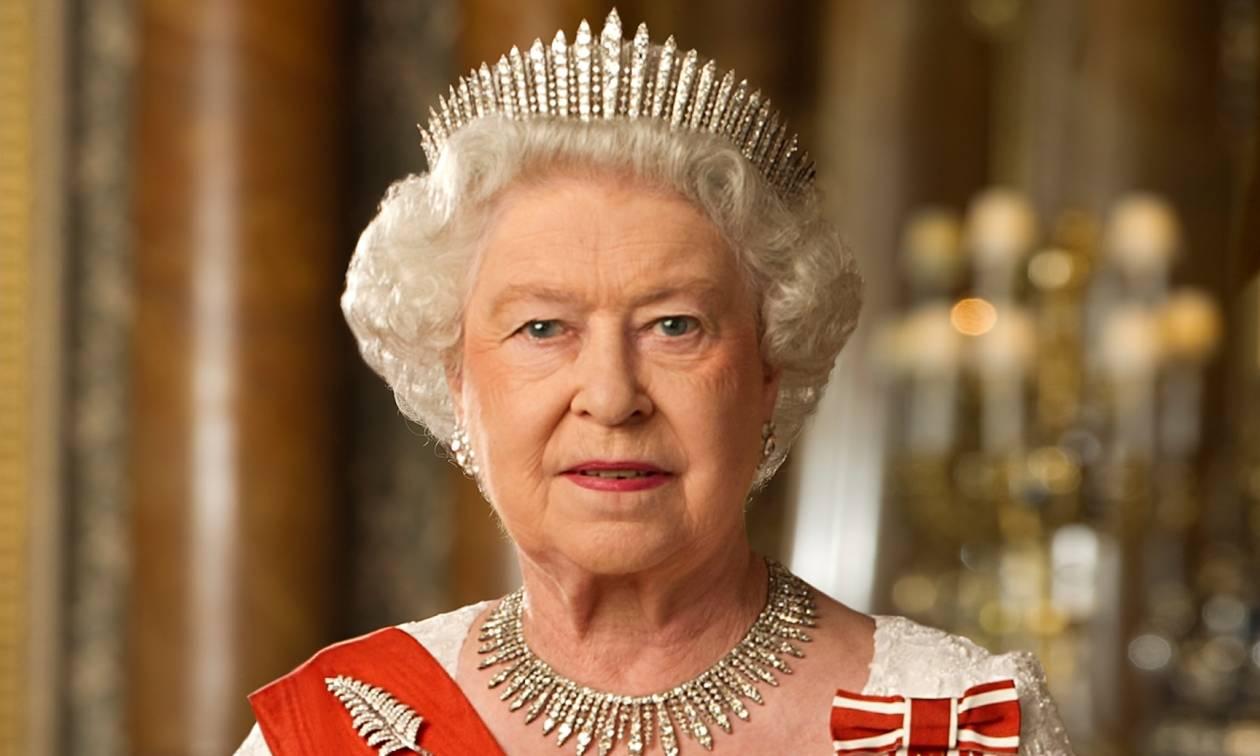 Αποτέλεσμα εικόνας για βασιλισσα ελισαβετ