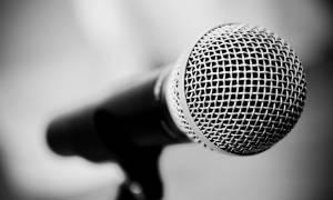 Συνελήφθη σε αεροδρόμιο γνωστή τραγουδίστρια – Απίστευτος ο λόγος της σύλληψής της