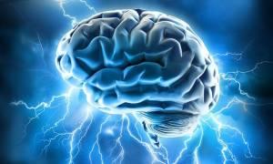 Αλτσχάιμερ: Τα μικρά λάθη στην καθημερινότητα που προειδοποιούν για τον κίνδυνο