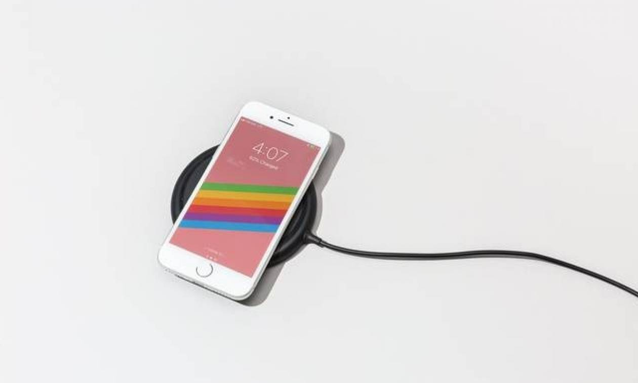 iPhone 8 - iPhone 8 Plus: Αποκάλυψη - «βόμβα» για την μπαταρία τους, ακόμα δεν κυκλοφόρησαν!