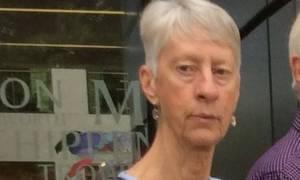 Ανατροπή: Η 62χρονη Βρετανίδα τουρίστρια στη Ροδόπη δεν κατασπαράχθηκε από σκυλιά